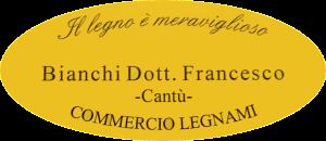 Bianchi dott. Francesco